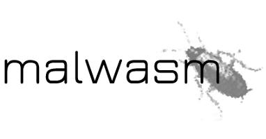 Malwasm