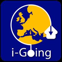 i-Going